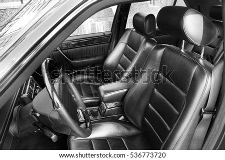 Drivers Seat Stock Images RoyaltyFree Images Vectors - Car image sign of dashboardcar dashboard icons stock photospictures royalty free car