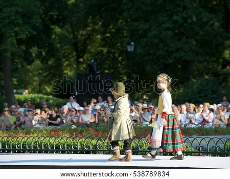 Lithuanian Culture Stock Images, Royalty-Free Images & Vectors ...