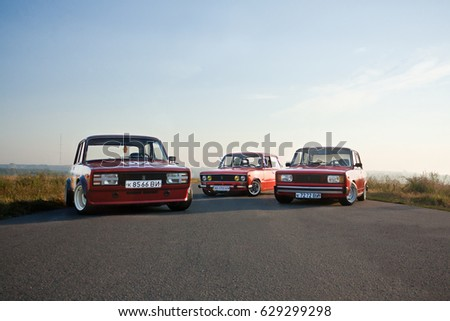 Vaz Stock Images, Royalty-Free Images & Vectors | Shutterstock