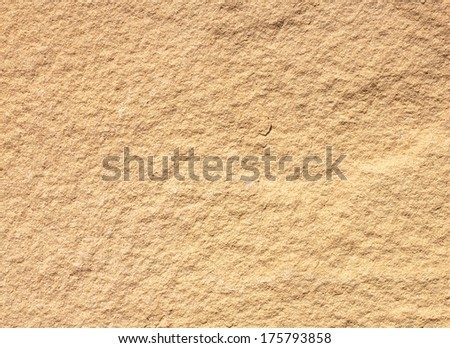 Vintage abstract texture of stone wall background. - stock photo