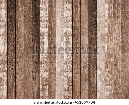 vintage aged beige brown wooden smudge backgrounds texture.