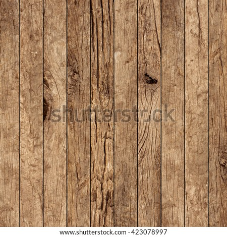 Floorboards Stock Photos Royalty Free Images Amp Vectors