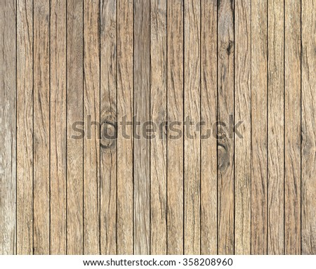 vintage aged yellow brown wooden backgrounds texture:retro grungy wooden panel walls backgrounds:rustic plank wood floorboards backdrop with vignette:wood tiles stripe for interior,design,decorate - stock photo