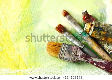artistic stock images royalty free images vectors shutterstock
