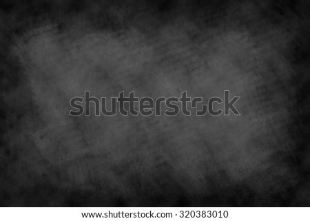 vintage backdrop:chalk board background textures ,blackboard concept.writing,drawing,design on this picture:school and classroom concept:education concept. - stock photo