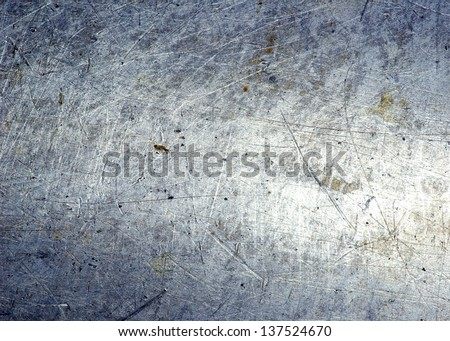 vintage background for your projects - stock photo