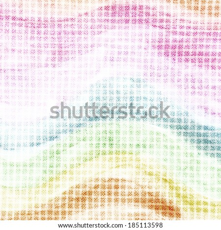 Vintage background. Grunge background. Old texture. - stock photo
