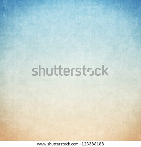 Vintage background. Retro wallpaper - stock photo