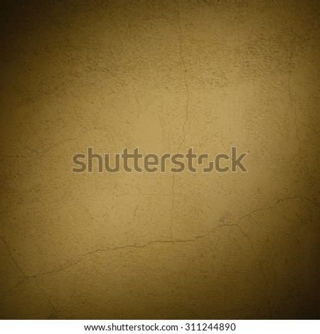 Vintage background texture - stock photo