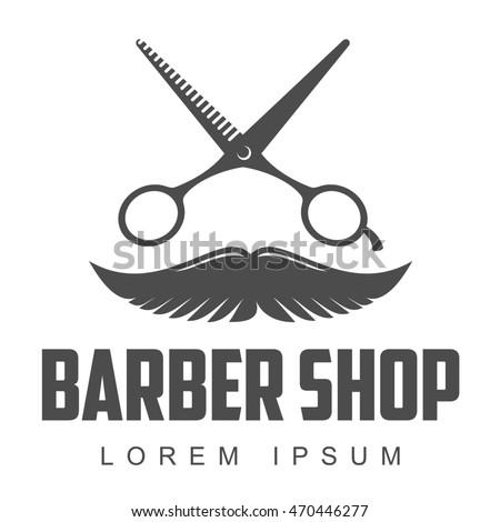 gratis kontaktannonse barbert nedentil