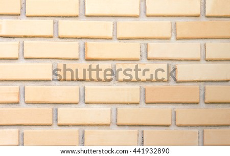vintage brick wall Red kitchen abstract office planks rustic globe balcony room natural veranda masonry grunge stone board job builder building cleared site seamless hallway Apply history warm old  - stock photo