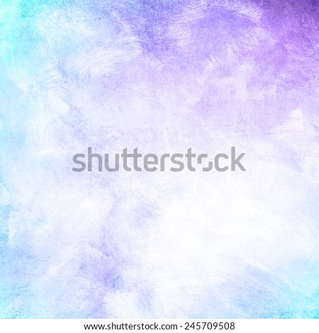 Vintage colorful background texture - stock photo