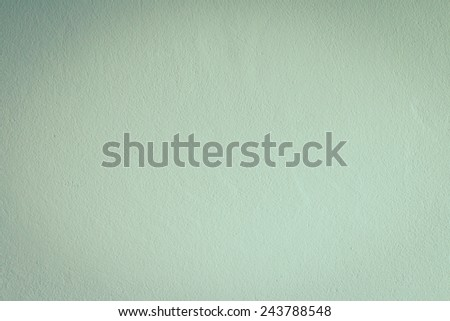 Vintage concrete cement wall Background - stock photo