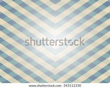 Vintage design template, background template design website, abstract design, retro grunge background, texture of Scottish chintz element pattern and bright center, - stock photo