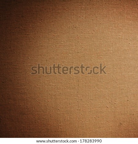 vintage fabric textile texture to background  - stock photo