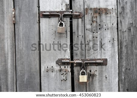 Portuguese Door Handles Stock Images, Royalty-Free Images ...