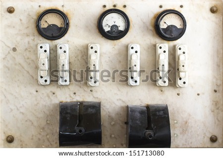 Electric Water Heater Troubleshooting further Remembering TI Park And The Hurricane Of Lsquo38 in addition Check Service moreover Baby Shower Cut Outs additionally Waterheatergasvalve. on fuse box hot water heater