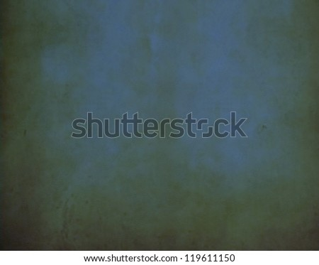 Vintage grunge abstract background - stock photo