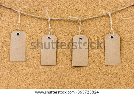 Peg Board Stock Images Royalty Free Images Amp Vectors