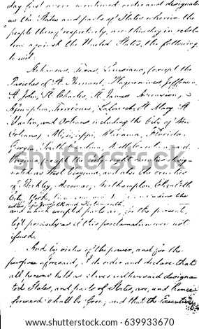 vintage handwriting template old letter texture stock illustration