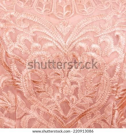 Vintage Lace Background Stock Photo Royalty Free 220913086