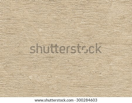 Vintage light paper texture. Abstract background.