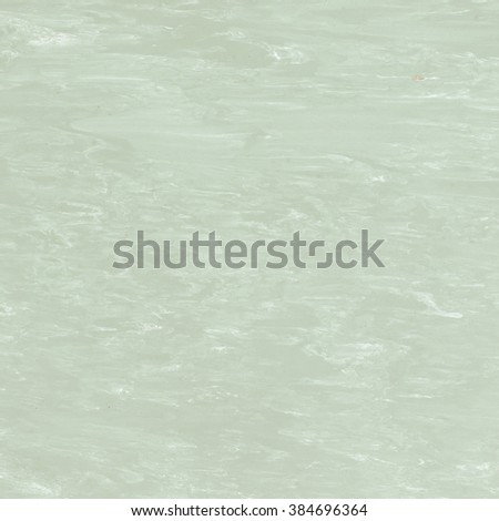 Vintage looking Coloured rubber or linoleum floor tiles sampler - stock photo