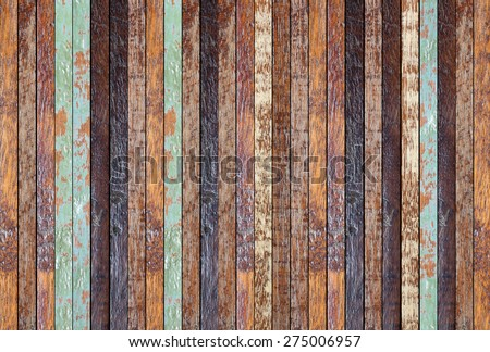 Slat Wall Stock Images Royalty Free Images Vectors