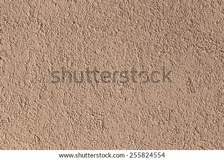 Vintage or grungy  background of natural cement or stone old texture as a retro pattern wall
