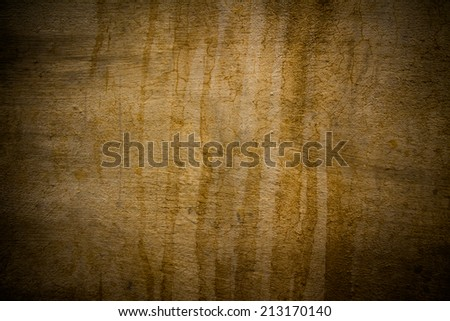 Vintage or grungy  background of natural cement  texture as a retro pattern wall. Art pattern background - stock photo