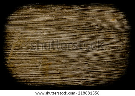 Vintage or grungy  background of natural cement  texture as a retro pattern wall. grunge,Art pattern background - stock photo