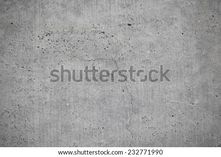 Vintage or grungy of Concrete Texture Background   - stock photo