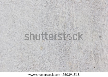 Vintage or grungy white background of natural cement or stone old texture as a retro pattern wall. It is a concept, conceptual or metaphor wall - stock photo
