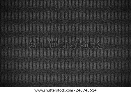 vintage paper background texture