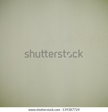 vintage paper texture, abstract background - stock photo
