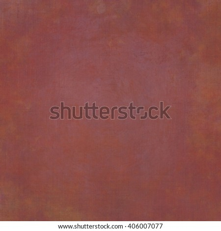 vintage paper texture, abstract background
