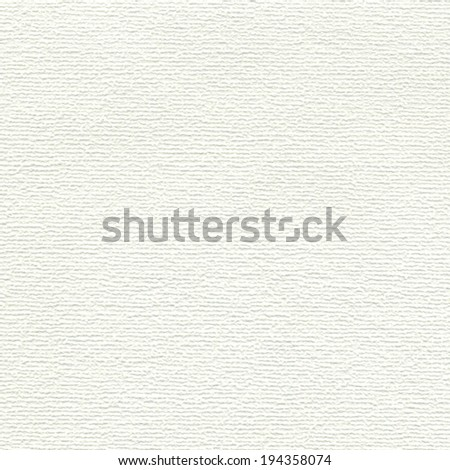 vintage paper texture or grunge background with space for text - stock photo