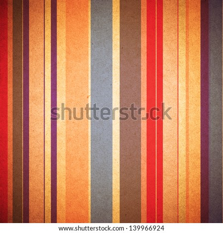 vintage paper texture, retro tapes background