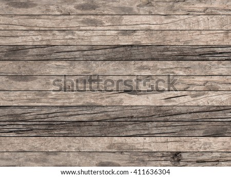 vintage peeling aged light brown wooden background texture:retro grungy plywood panel wall:rustic tabletop plank wood floorboard backdrop:wood tile stripe:horizon line square frame backdrop - stock photo