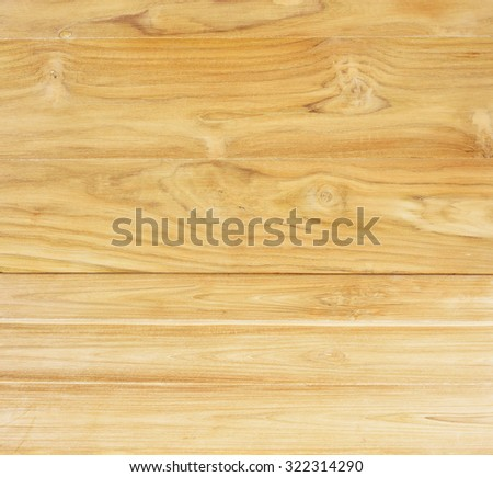 vintage red brown wood backgrounds textures with tabletop. aged wooden backgrounds with wood and show your products on this photography. - stock photo