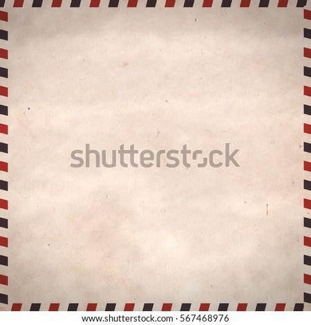vintage retro letter texture background stock photo edit now