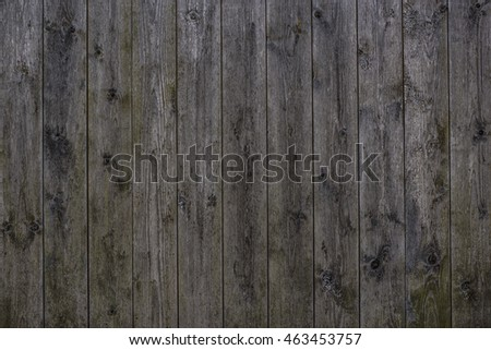 vintage rustic wood background, wooden wall texture