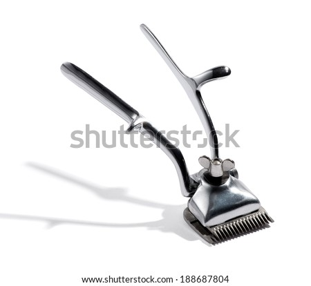 beard trimmer stock photos images pictures shutterstock. Black Bedroom Furniture Sets. Home Design Ideas