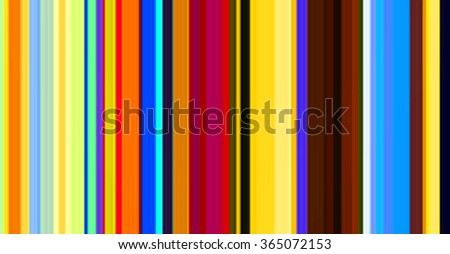 Vintage striped background. Grunge pattern