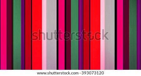 Vintage striped background. Grunge pattern.