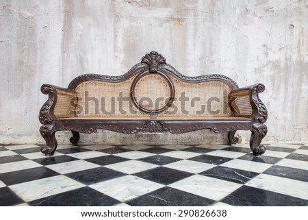 Royal Chair Stock Images Royalty-Free Images  Vectors  Shutterstock