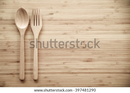 Kitchen Table With Food dining table stock images, royalty-free images & vectors