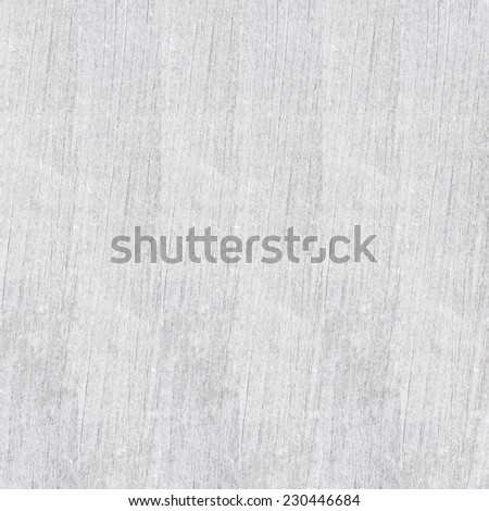 Vintage wood Background texture - stock photo