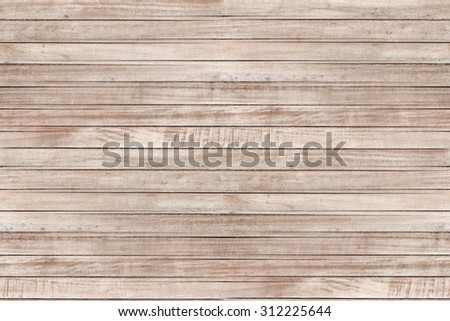 vintage wood background texture, tiled planks abstract lines seamless pattern - stock photo