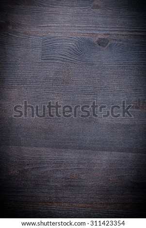 vintage wood board texture close up vertical version. - stock photo